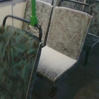 Fagyoskodnak az utasok a fűtetlen buszokon