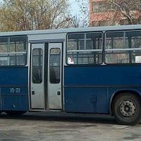 Miért jár másfelé a busz?