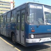 Lesz elég busz, ha leállnak a villamosok?