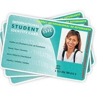 Külföldi diák vagy? Óvatosan utazgass!