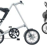 Poggyász-e az összehajtott bicikli?