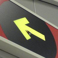 Omladozik a kettes metró állomása - 2. rész
