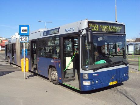 159-es_busz_wiki_maximix90.JPG