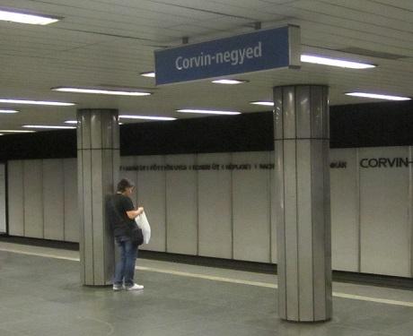 Corvin-negyed.jpg
