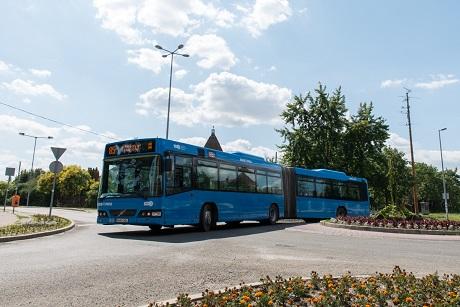 Volvo-7000A-85-os-busz_bkk.jpg