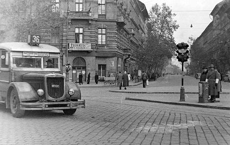 bajcsy_podmaniczky_1948_460.jpg