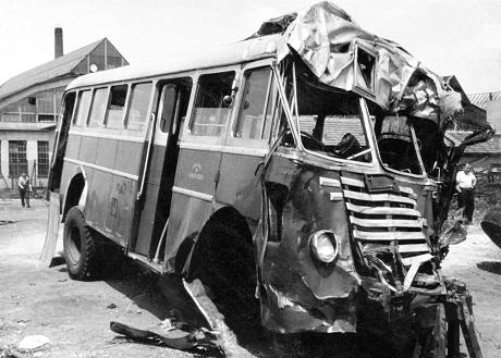 baleset1960_460.jpg