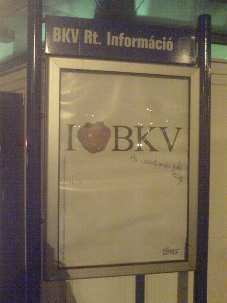 lovebkv460.jpg