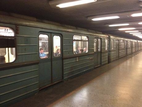 m3_metro_bf_460.jpg