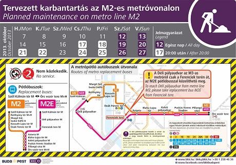metropotlas.jpg