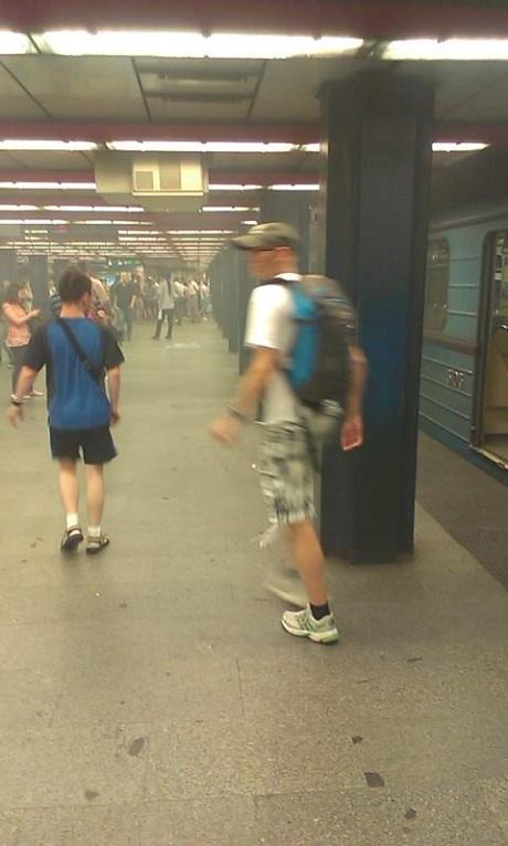 metrotuz.jpg
