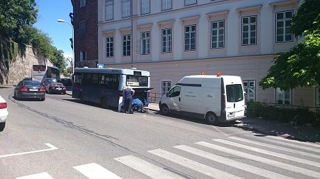 midibusz1.jpg