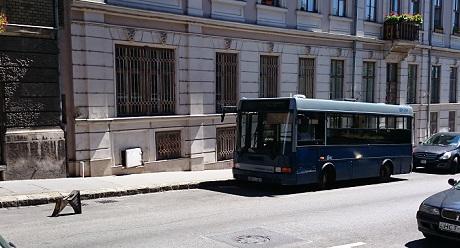 midibusz3_1.jpg