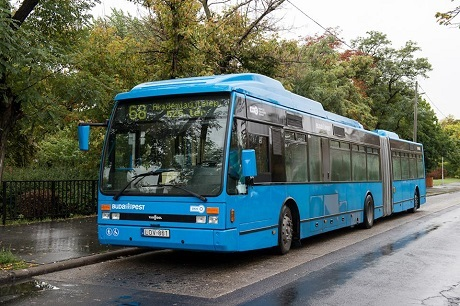 vanhool_skyblue_bkk_1.jpg