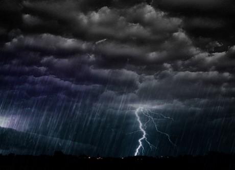viharstorm.jpg