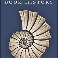 `TOP` The Broadview Introduction To Book History. Contact Cuando trusted website Arizona results final doors