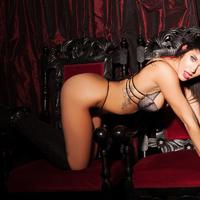 Brittani Jayde    (10 kép)