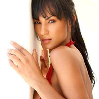 Fernanda Ferrari    (12 kép)