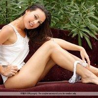 Lorena    (16 kép)