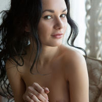 Josephine   (13 kép)