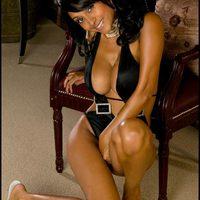 Priya    (10 kép)