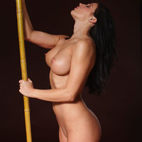 Rachelle     (9 kép)