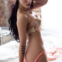 Lana James   (17 kép)
