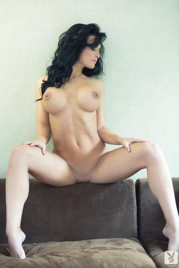 14_29.jpg