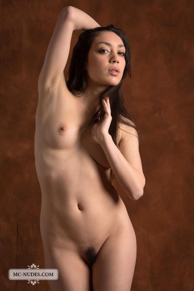 adele_nude-1.jpg