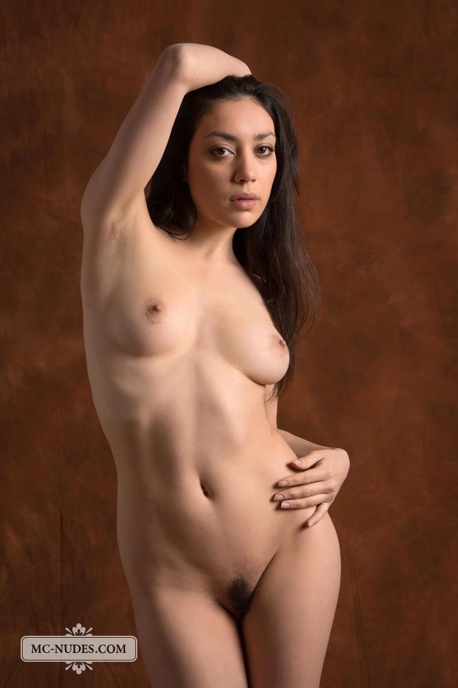 adele_nude-6.jpg