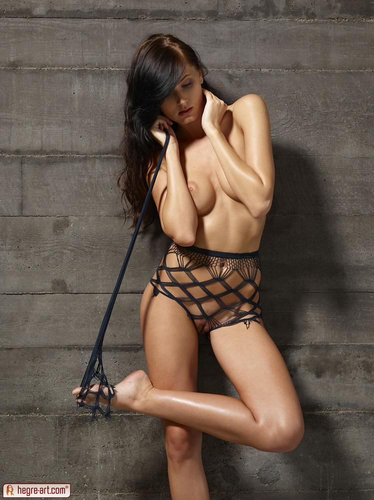 tereza_body_rock-15.jpg