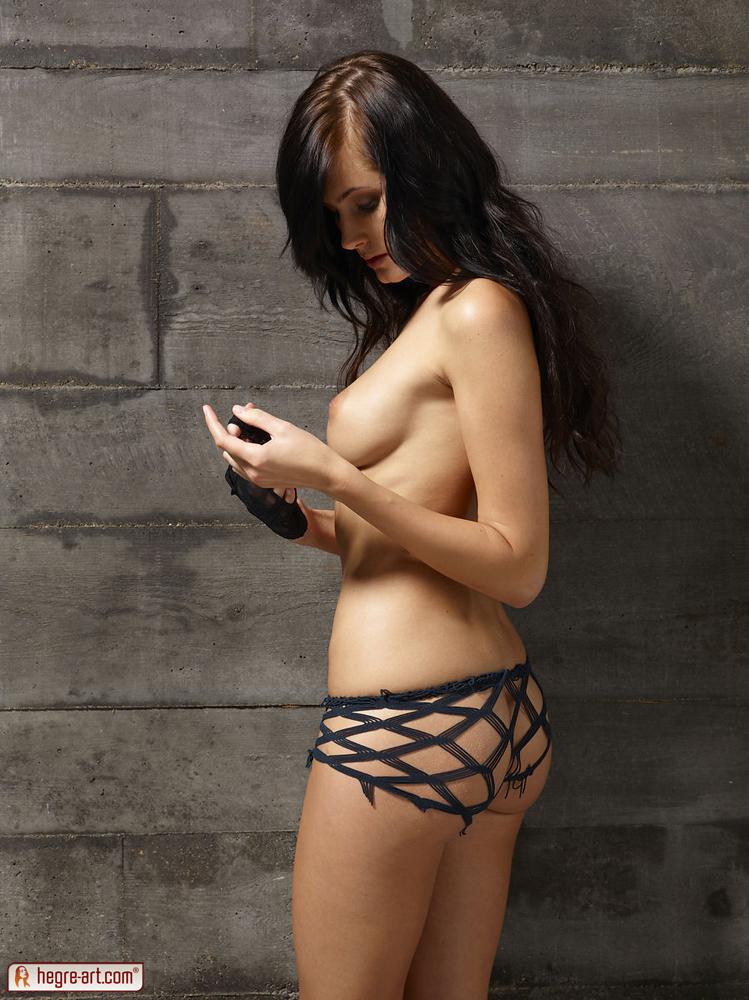 tereza_body_rock-9.jpg