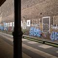 Berlin s-bahn megállói