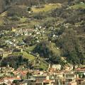 Kedvenc svájci városaim