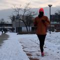 Tanácsok téli futáshoz