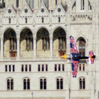 Red Bull Air Race - Megéri ez nekünk?!