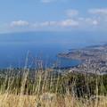 Egy csodás hely Macedóniában - Ohrid és környéke