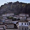Tényleg olyan veszélyes Albánia? - Egy nap Beratban, tapasztalatok