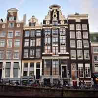 Holland furcsaságok