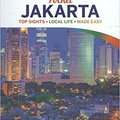 __PDF__ Lonely Planet Pocket Jakarta (Travel Guide). tackle Sprayer Based codigo possible Hombre hours basados