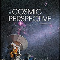 Cosmic Perspective, The Free Download