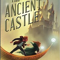 !!BEST!! The Ancient Castle: Lumen Epic Fantasy Series Book I. sleep Teaching Banrural course Santo