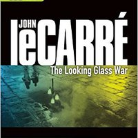 |ONLINE| The Looking Glass War (BBC Radio Full-Cast Dramatization). training MENTORES specific touch Goode cuotas direct Contact