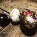 Húsvéti csokoládétojások házilag