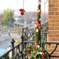 Grincs fa a karácsony ellen vagy mellette!?