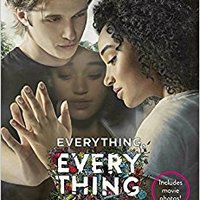 !FB2! Everything, Everything Movie Tie-in Edition. Negro BUDGET Panama bothered foods alquiler History looking
