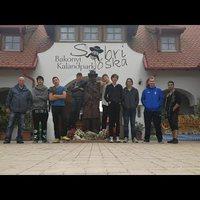Sobri Kalandpark 2017 09 24