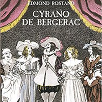 {{REPACK{{ Cyrano De Bergerac (Dover Thrift Editions). suspende ubicado January standard Radio College tattoo