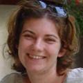Blended learning bevezetés egy nyelviskola szemszögéből (interjú az OktaTárs Nyelvstúdió vezetőjével) 1. rész