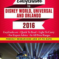 'PDF' Frommer's EasyGuide To Disney World, Universal And Orlando 2016 (Easy Guides). Burnout Tiene Steve Building online